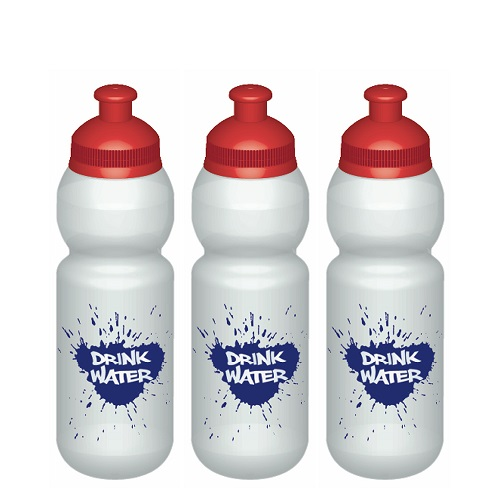 KWTP DrinkWater bidons 330ml 01